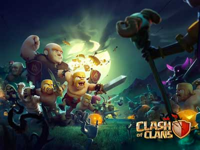 Clash-of-Clans-hellouin