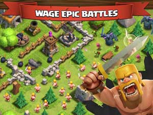 Clash-of-Clans1