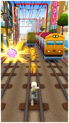 Subway-Surfers-bangkok-1