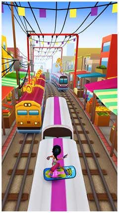 Subway-Surfers-bangkok-2