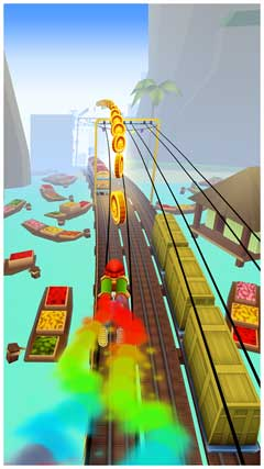 Subway-Surfers-bangkok-3