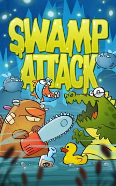 Swamp-Attack-logo