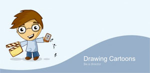 draw-cartoons-full-17-b-512x250