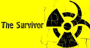 1410256086 the-survivor-rusty-forest