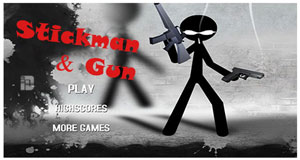 Stickman-And-Gun-Apk-v1.3.1.0-Download-for-Android
