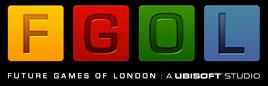 Future Games of London чтобы андроид